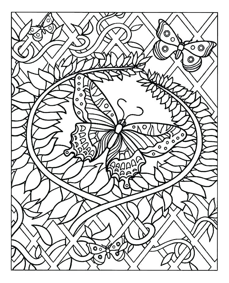 736x907 Free Coloring Books By Mail Also Coloring Books Via Mail Plus Free