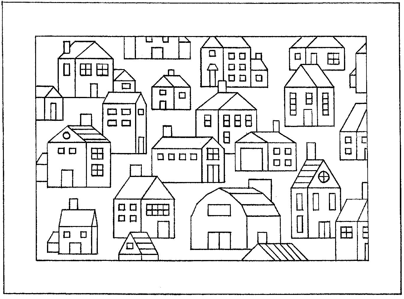 1367x1012 All Around Town Main Street Rugs
