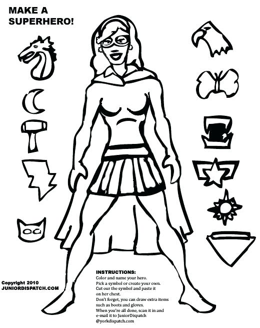 520x654 Amazing Create Coloring Pages Print Book Make Your Own Photo