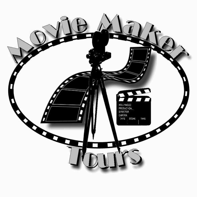 750x750 Movie Maker Studio Amp Tour Scenery For Fsx