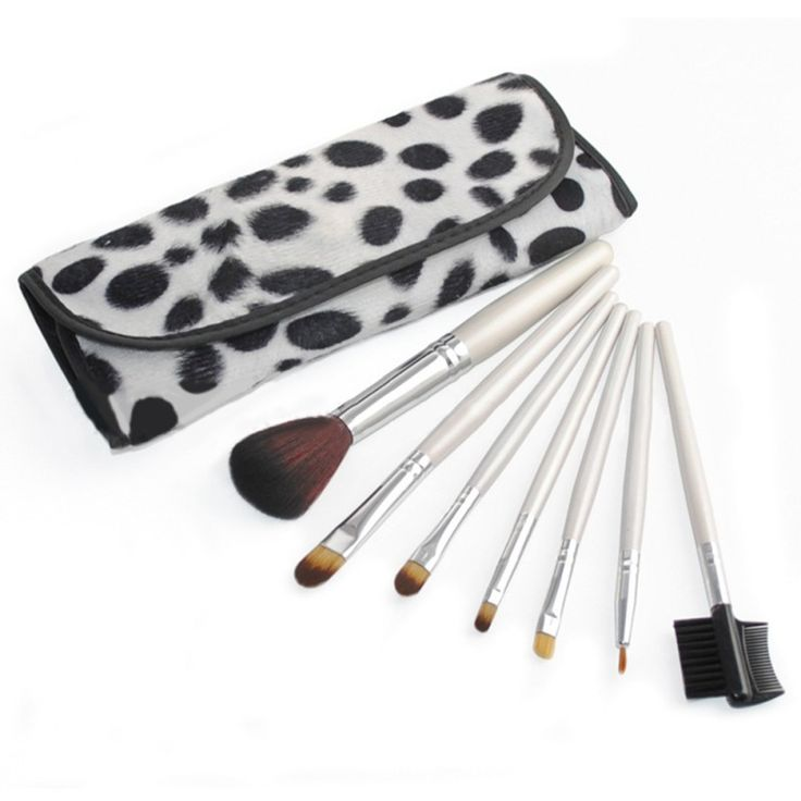 736x736 Beautyzone Fashion Makeup Brush Brushes Kit Professional Cosmetic