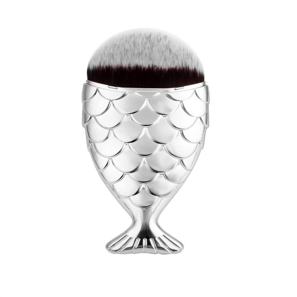 1000x1000 Mermazing Makeup Brush Wink Wink Darling