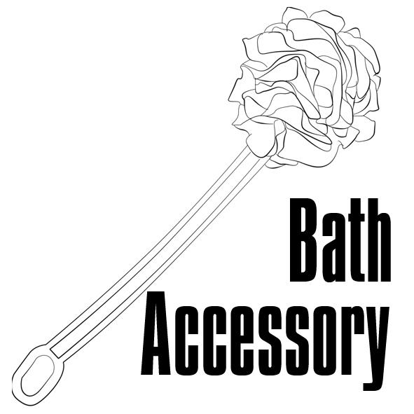 591x591 Manufacturer Of Hairbrush, Makeup Brush, Cosmetic Brush, Nail