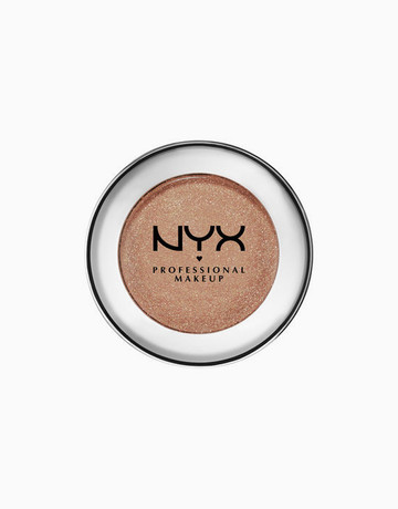 360x460 Eye Shadow (Bedroom Eyes) By Nyx Professional Makeup Beautymnl