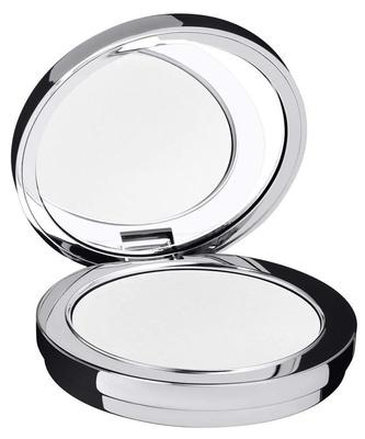 333x400 Powder Niche Beauty
