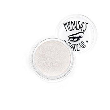 355x355 Medusa's Makeup Eye Dust