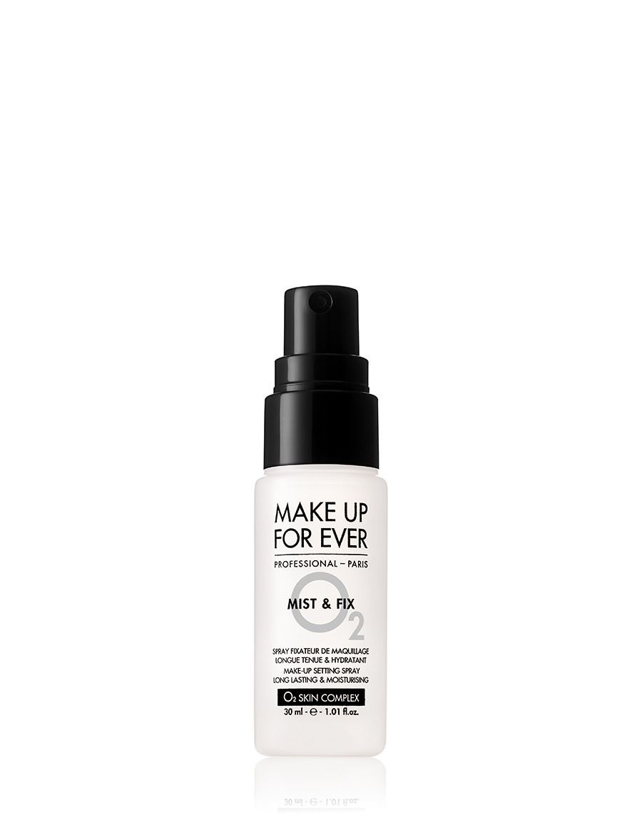 900x1170 Buy Make Up For Ever Mist And Fix Setting Spray 30ml Sephora