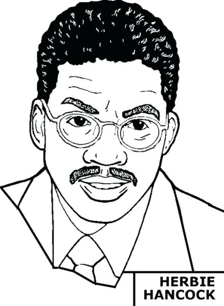 440x600 Malcolm X Coloring Pages Beautiful X Coloring Pages New The Page