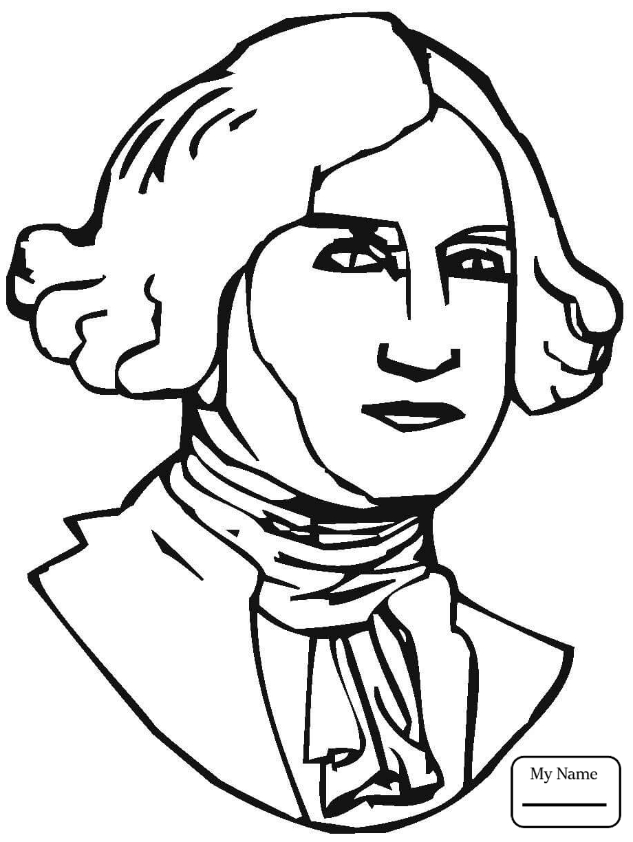 920x1224 Andy Warhol Famous People People Famous People Coloring Pages