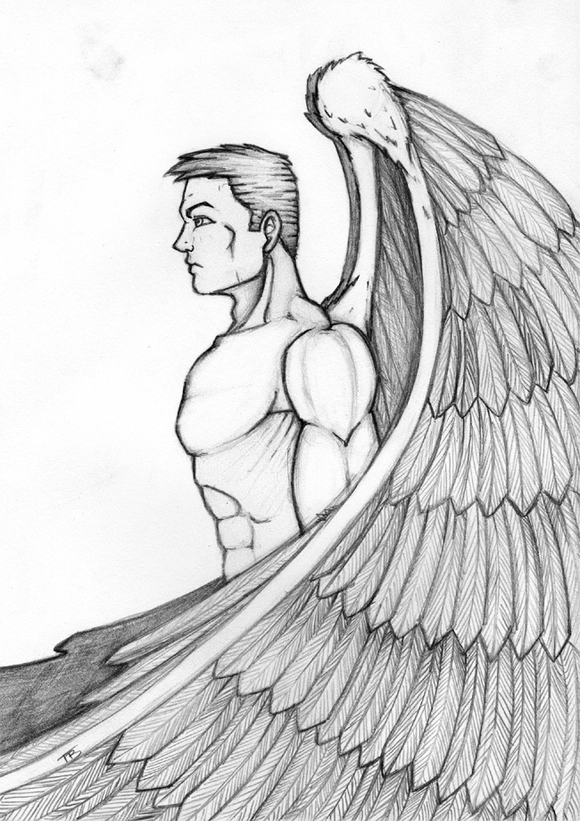 650x919 Male Angel By Acre 010