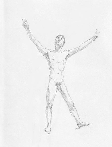 455x600 Drawings