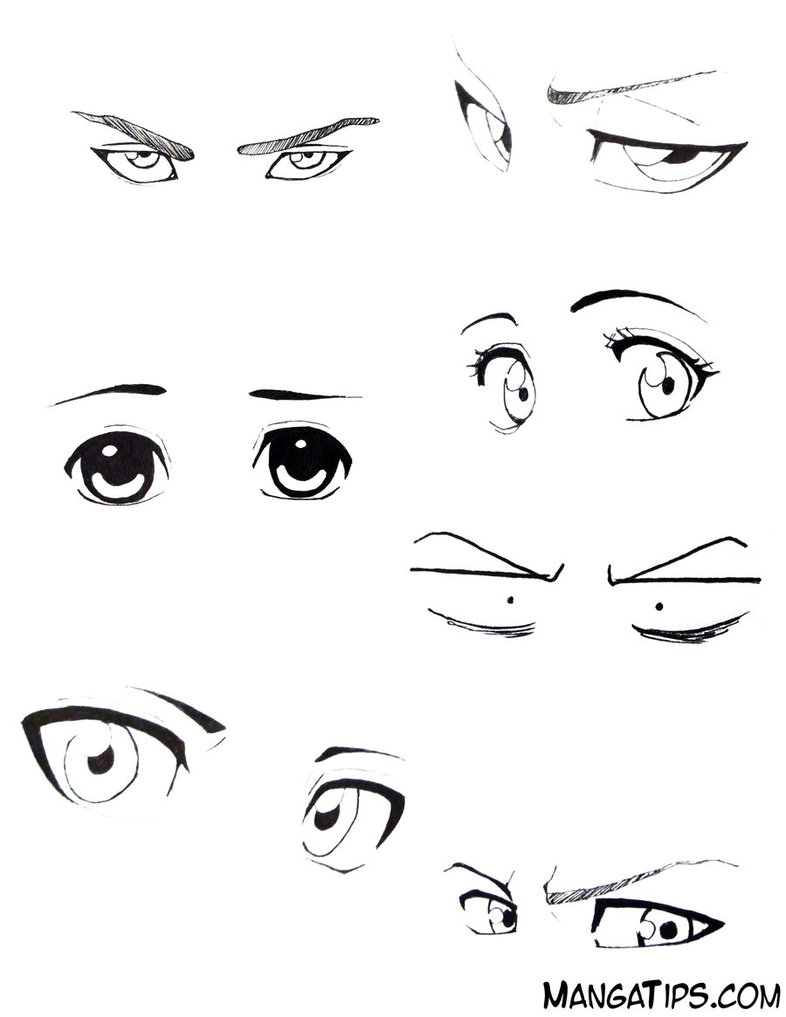 male eye drawing at getdrawings com free for personal use male eye