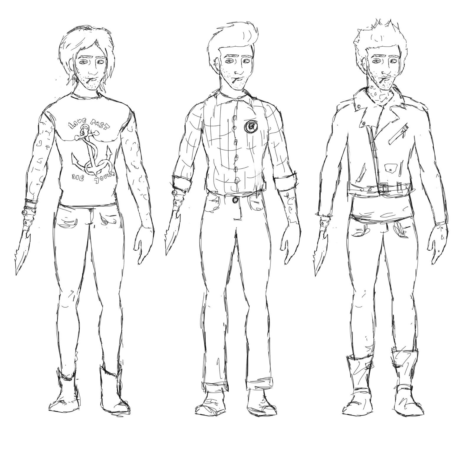1600x1528 Fashion Design Body Sketches Fashion Style Share