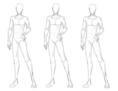 236x182 Image Result For Male Figure Drawings Peter Quince