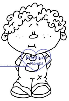 The Best Free Curly Hair Drawing Images Download From 50 Free