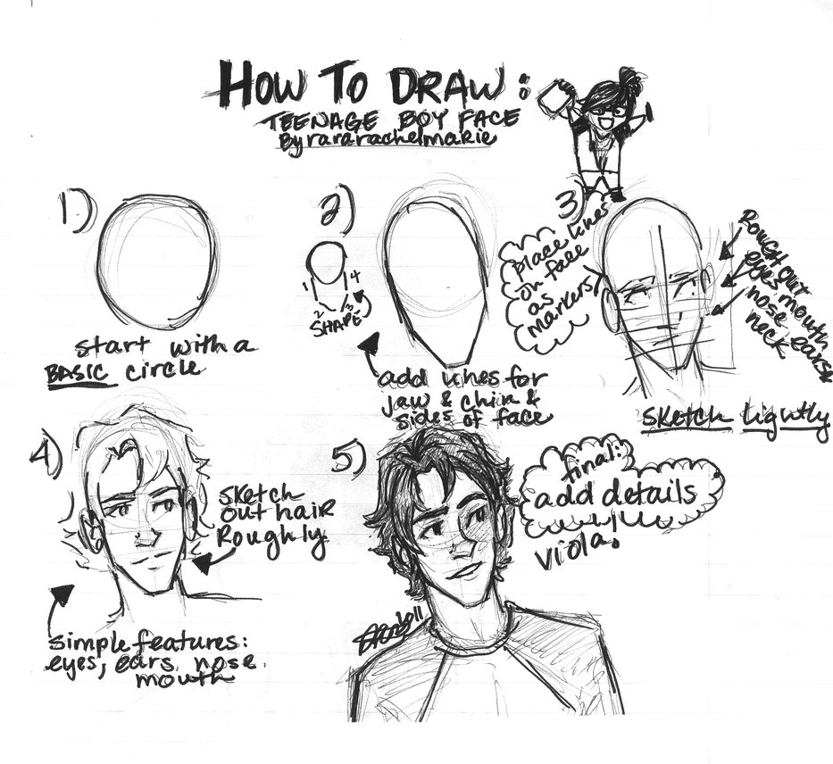 male hair drawing at getdrawings com free for personal use male