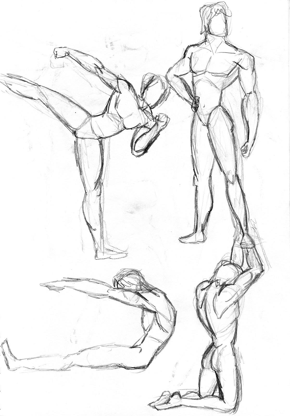 1114x1600 Draw Ward Flynn Rider