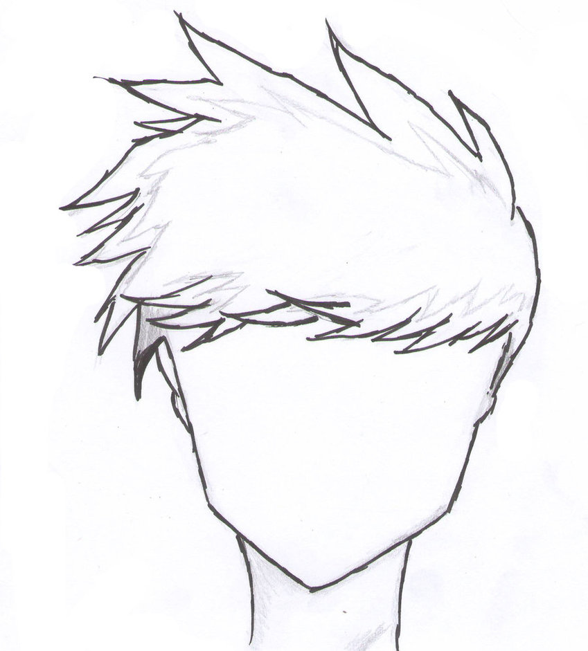 male outline for drawing at getdrawings com free for personal use