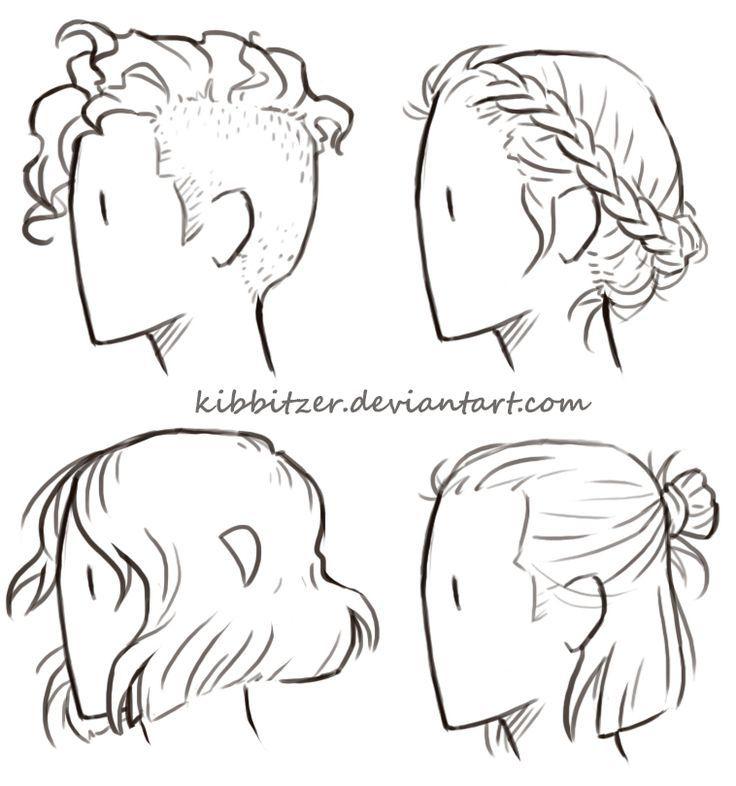 736x786 Afbeeldingsresultaat Voor Guy Drawing Positions Drawing Ideas