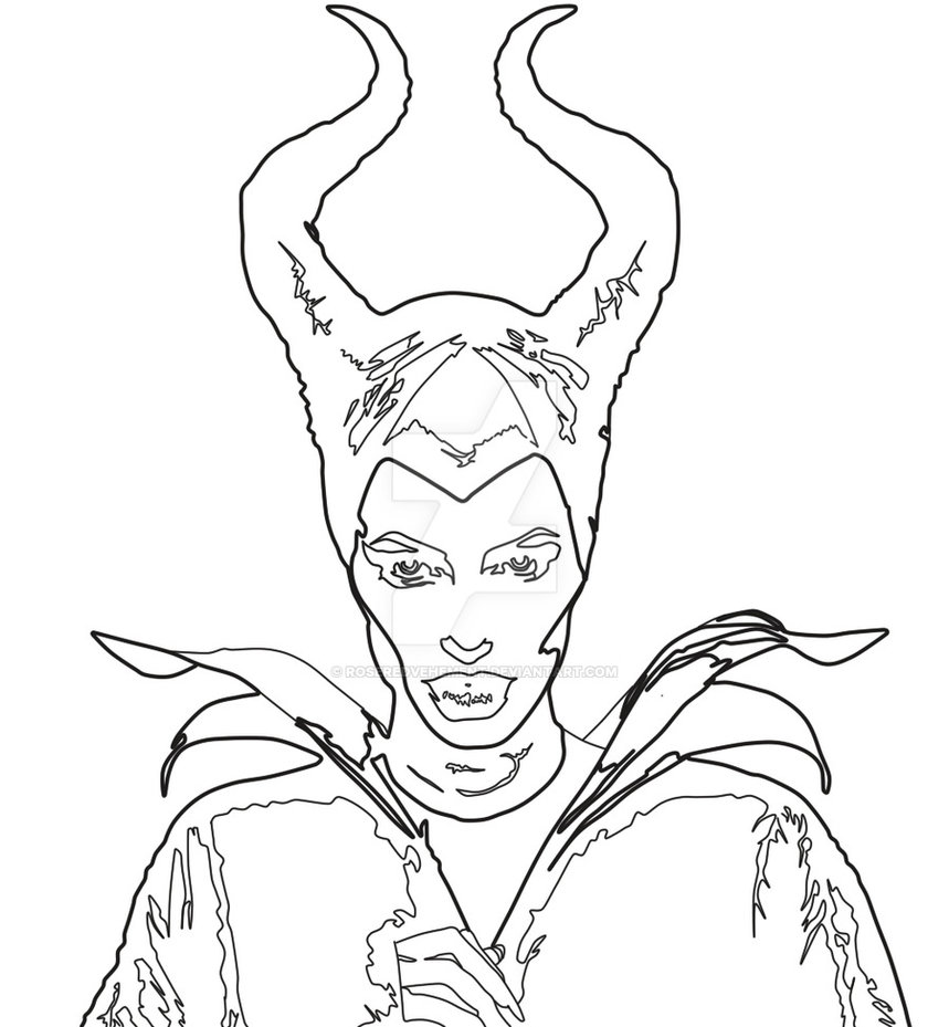 how to draw angelina jolie39s maleficent disney drawing tutorials 1920 X 1080 Wallpapers 859x929 maleficent angelina jolie line art by roseredvehement on deviantart