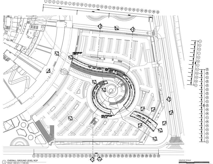 889x685 Gallery Of Daegu Color Square Stadium Mall Jerde