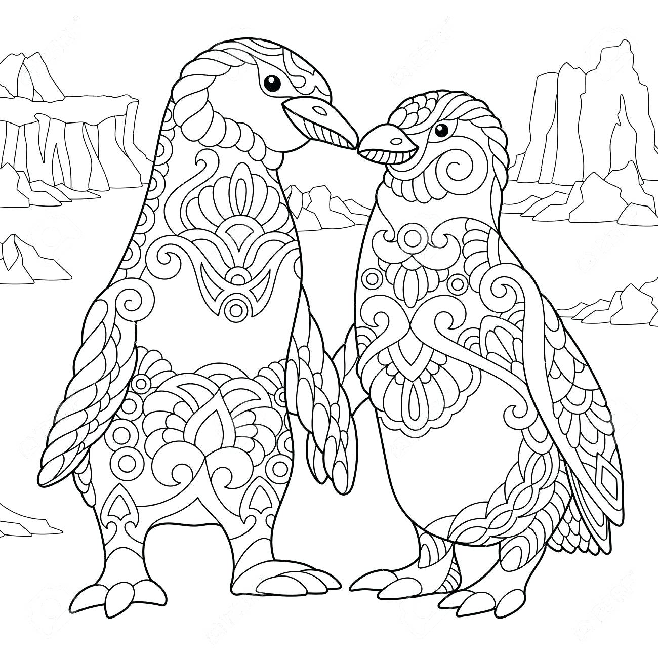 1300x1300 Coloring Lemur Coloring Page Mammals Aye Pages Face. Lemur