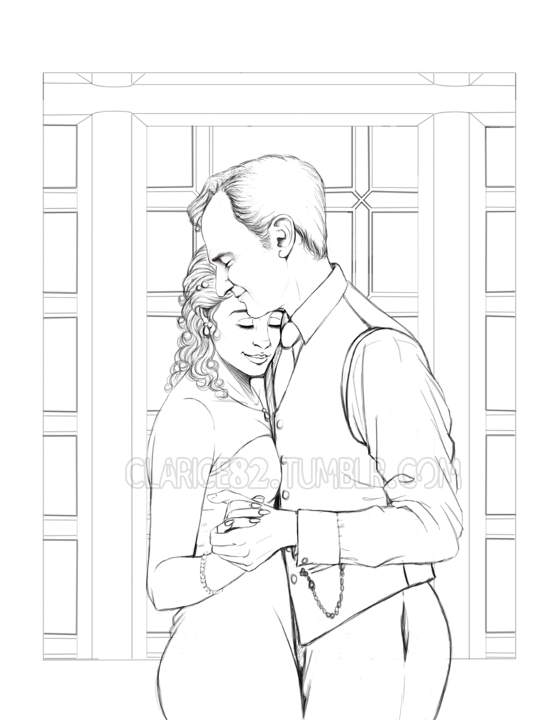 788x1014 Mythea When a man loves a woman LAs by RedPassion on DeviantArt