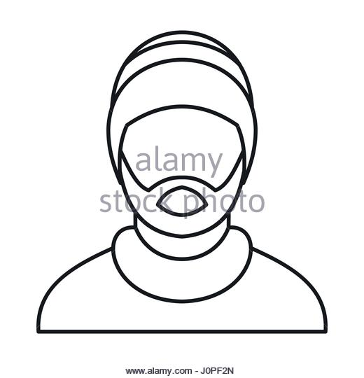 520x540 Outline Sketch Man Stock Photos Amp Outline Sketch Man Stock Images