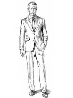 236x314 Image Result For Costume Sketches Men Renderings