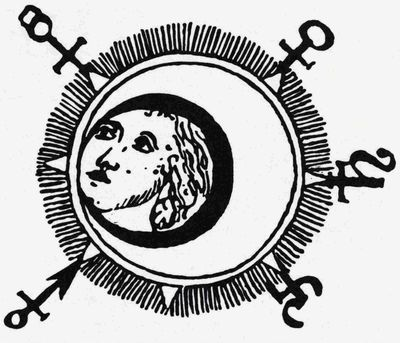 400x343 The Art (Proto)science Of Alchemy Alchemy, Middle Ages