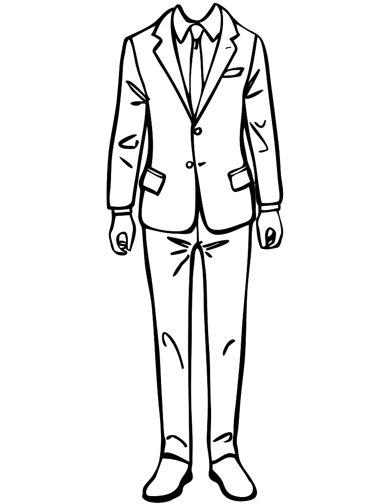 man in tuxedo drawing at getdrawings com free for english gentleman clipart classy gentleman clipart
