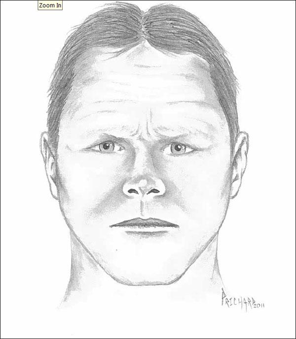 600x686 Las Vegas Police Believe Shooting Of Hispanic Couple Was Racially