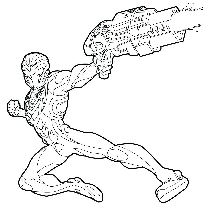 820x842 Man Of Steel Coloring Pages Max Coloring Pages Lego Man Of Steel