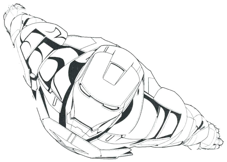 878x630 Man Of Steel Coloring Pages Superman Man Of Steel Coloring Pages