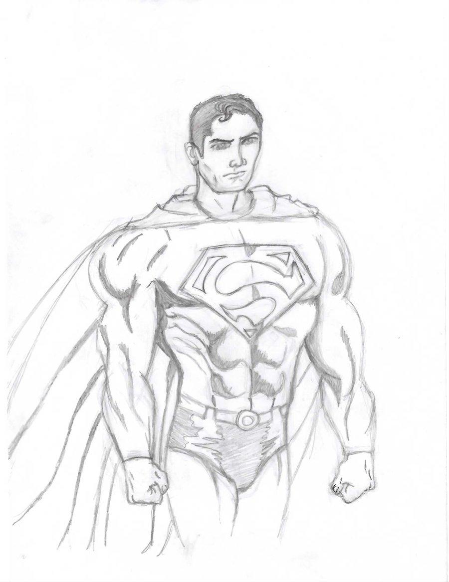 900x1167 Superman, Kon El~the Man Of Steel By Sundownea98