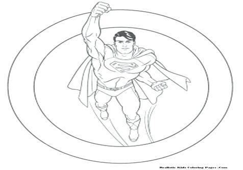476x333 Man Of Steel Coloring Pages Batman Vs Superman Man Of Steel