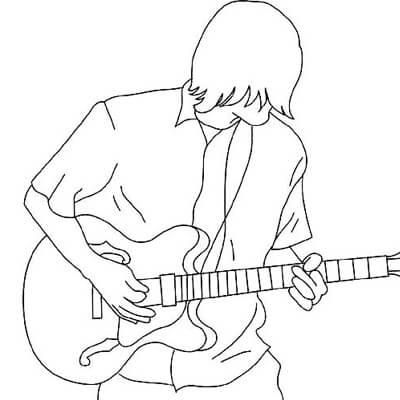 400x400 Your Guitar Workshop