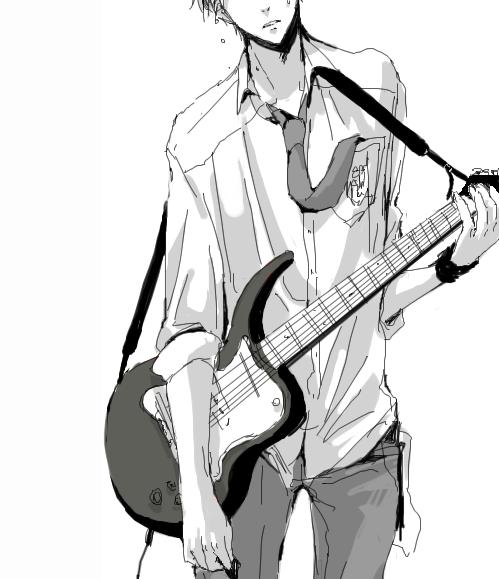 499x579 Amazing Anime Drawings Amazing, Anime, Art, B