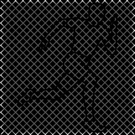 512x512 Running Icon