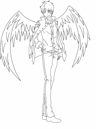 320x427 Warspite Drawings On Paigeeworld. Pictures Of Warspite