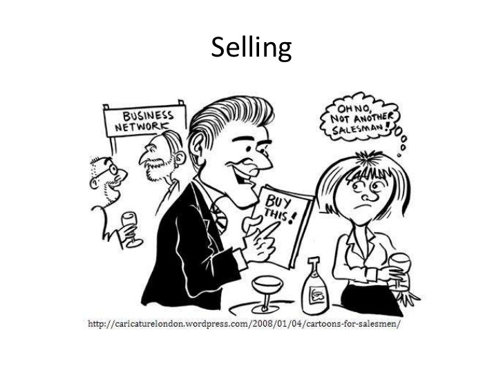 728x546 Marketing Management