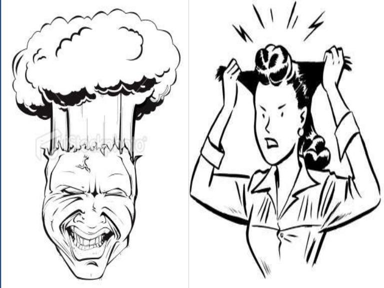 768x576 Stress Management 1