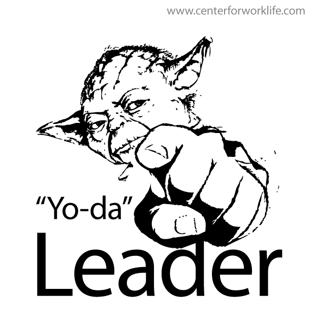 612x648 Leader, Biggest Flaw In Management, Improving Leadership