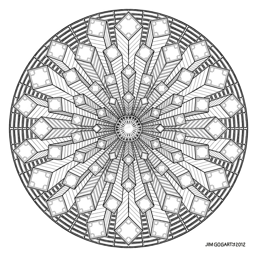 Mandala Designs Drawing at GetDrawingscom Free for personal use