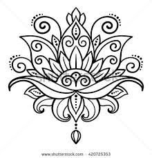 Mandala Designs Drawing at GetDrawings com | Free for personal use