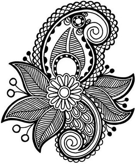 Mandala Designs Drawing At Getdrawingscom Free For Personal Use