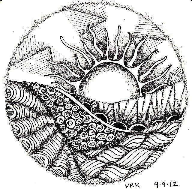 640x630 869 Best Art Amp Design Images On Viking Tattoos, Celtic