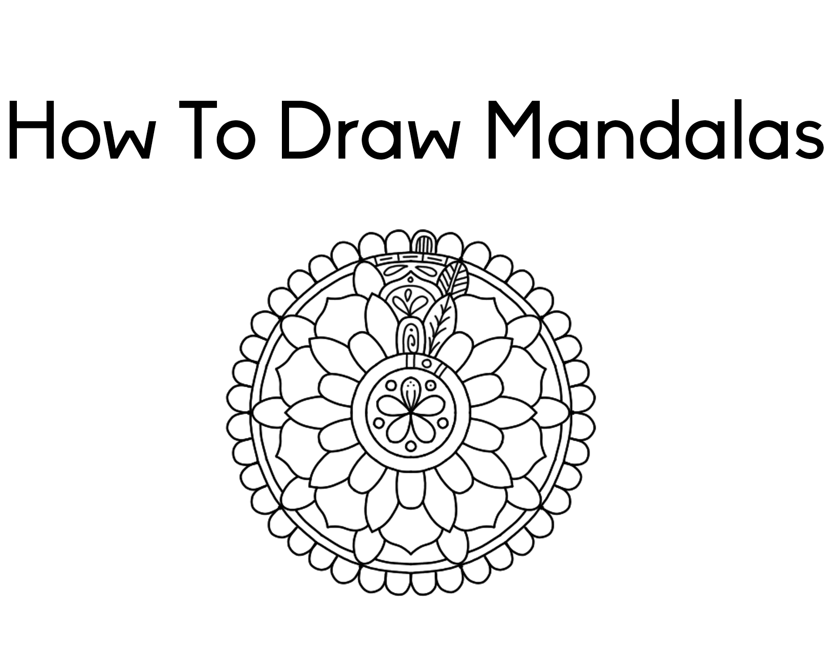 1636x1298 How To Draw Mandalas By Screwy Lightbulb