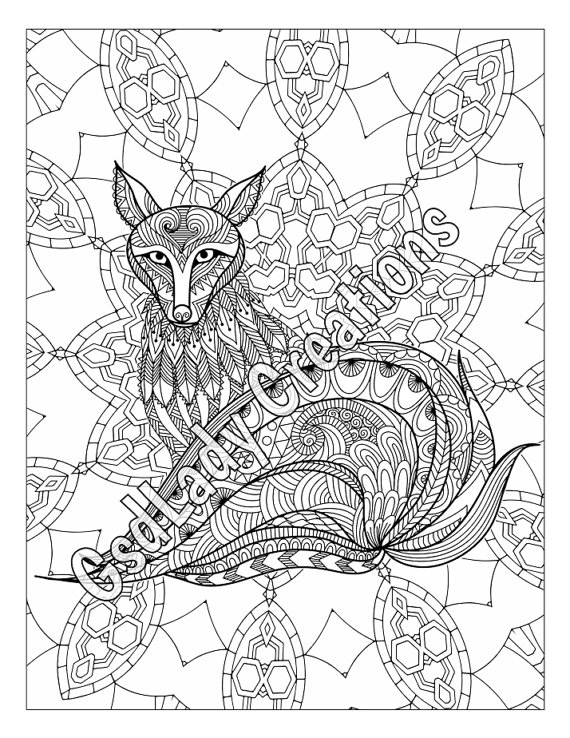 570x738 Pin By Journals Coloring Pages And Scrapbooks On Zentangle