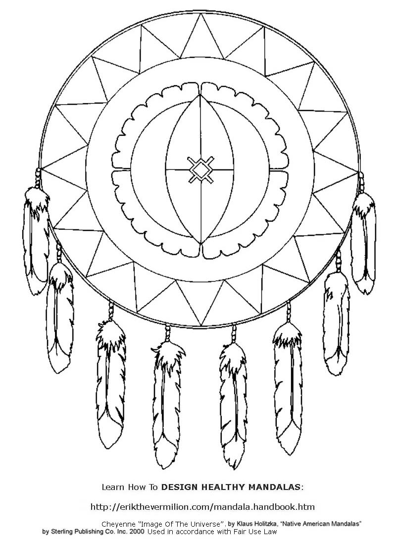 800x1100 Coloring Pages Graceful Free Printable Mandalas Kids Universe